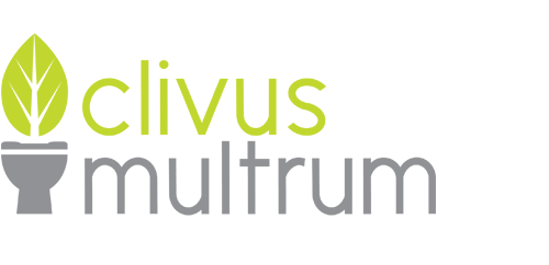 Clivus Multrum