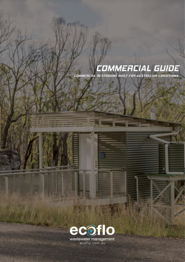 Commercial Project Guide