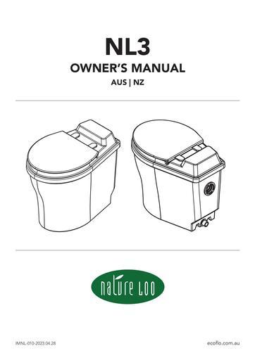 NL2 Manual